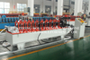 CUSTOMIZED ROLL FORMING MACHINE
