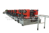 UCZ PROFILE ROLL FORMING MACHINE(AUTOMATICALLY ADJUST WIDTH AND HEIGHT)